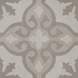 Betongreys Marrakech Warm Anna | Ceramic tiles | TERRATINTA GROUP