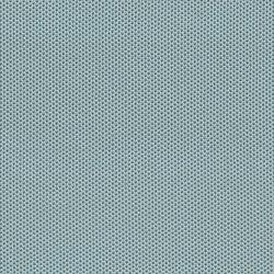 Racer Nutrition | Upholstery fabrics | Camira Fabrics