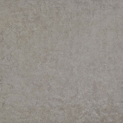 Betonstone Cloud | Tiles | Terratinta Ceramiche