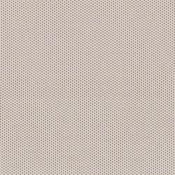 Racer Gain | Fabrics | Camira Fabrics