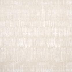 Assam 600104-0001 | Tejidos tapicerías | SAHCO