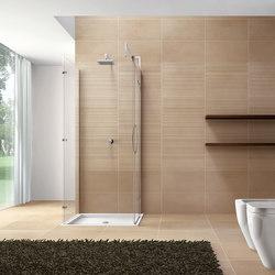 Clip_nicchia 12 | Shower cabins / stalls | Idea Group