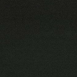 Racer Chase | Tejidos | Camira Fabrics