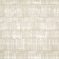 Assam 2683-02 | Fabrics | SAHCO