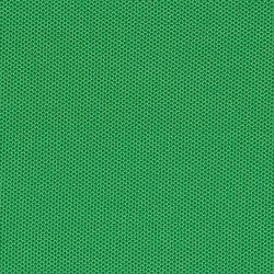Racer Bolt | Fabrics | Camira Fabrics