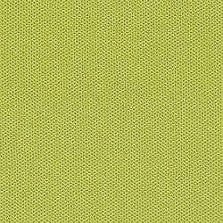 Racer Energy | Fabrics | Camira Fabrics