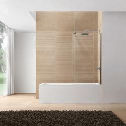 Clip_sopravasca 01 | Divisori doccia | Idea Group