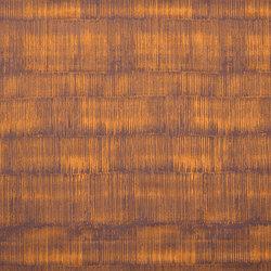 Assam 600104-0004 | Tejidos tapicerías | SAHCO