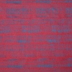 Assam 600104-0005 | Upholstery fabrics | SAHCO