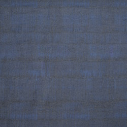 Assam 2683-06 | Fabrics | SAHCO