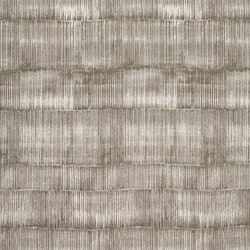 Assam 2683-07 | Fabrics | SAHCO