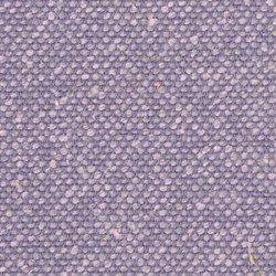 Silk Devine | Fabrics | Camira Fabrics