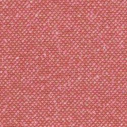 Silk Byzantine | Fabrics | Camira Fabrics