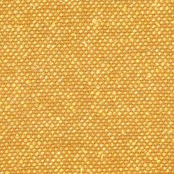 Silk Arabia | Tejidos tapicerías | Camira Fabrics