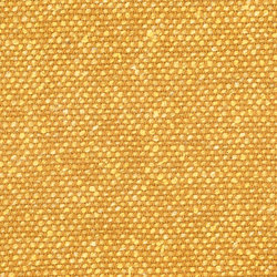 Silk Arabia | Upholstery fabrics | Camira Fabrics
