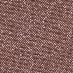 Silk Persia   Fabrics   Camira Fabrics