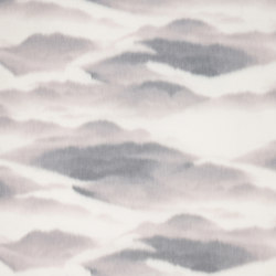 Clouds 2684-02 | Curtain fabrics | SAHCO