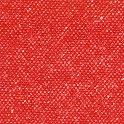 Silk Empress | Tessuti | Camira Fabrics
