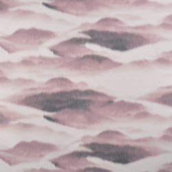 Clouds 2684-04 | Curtain fabrics | SAHCO