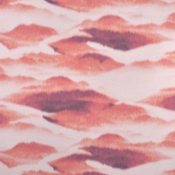 Clouds 2684-05 | Curtain fabrics | SAHCO