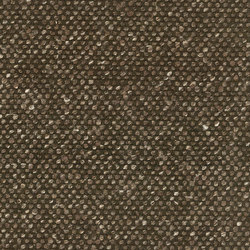 Silk Kingdom | Fabrics | Camira Fabrics