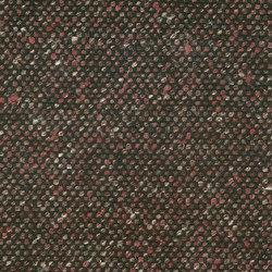 Silk Assam | Tejidos | Camira Fabrics