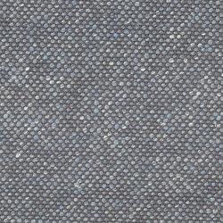 Silk Emperor | Upholstery fabrics | Camira Fabrics