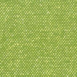 Silk Incense | Fabrics | Camira Fabrics