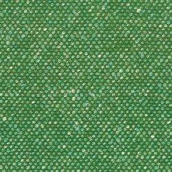 Silk Brunei | Fabrics | Camira Fabrics