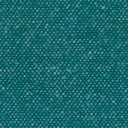 Silk Monarch   Stoffbezüge   Camira Fabrics