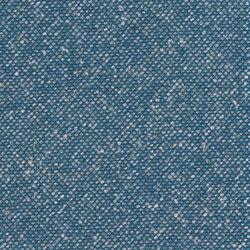 Silk Pamir | Fabrics | Camira Fabrics
