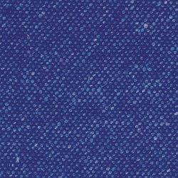 Silk Dynasty | Fabrics | Camira Fabrics
