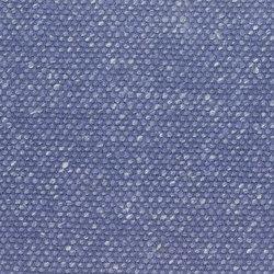 Silk Sovereign | Tejidos | Camira Fabrics