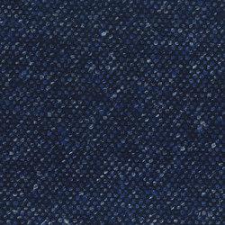 Silk Chancellor | Stoffbezüge | Camira Fabrics