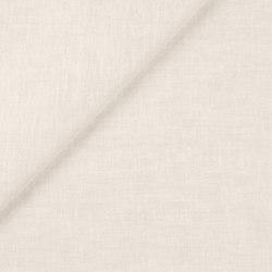 Linum 600103-0002 | Drapery fabrics | SAHCO