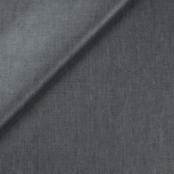 Linum 2682-04 | Vorhangstoffe | SAHCO