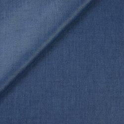 Linum 600103-0005 | Tejidos decorativos | SAHCO