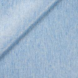 Linum 600103-0006 | Drapery fabrics | SAHCO