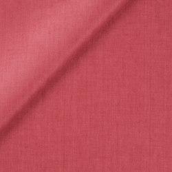 Linum 2682-07 | Curtain fabrics | SAHCO