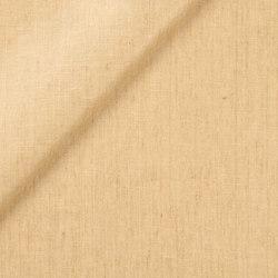 Linum 2682-08 | Curtain fabrics | SAHCO
