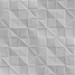 GCTexture Folded check | Exposed concrete | Graphic Concrete