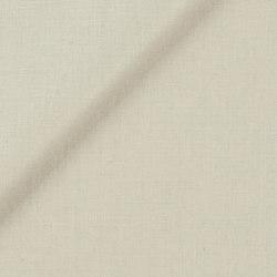 Linum 600103-0009 | Tejidos decorativos | SAHCO