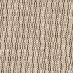 Sprint Hurdle | Fabrics | Camira Fabrics