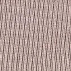 Sprint Relay | Fabrics | Camira Fabrics