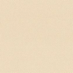 Sprint Pace | Fabrics | Camira Fabrics