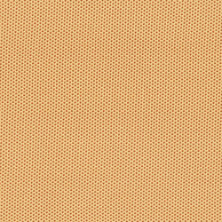 Sprint Lane | Upholstery fabrics | Camira Fabrics