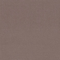 Sprint Baton | Stoffbezüge | Camira Fabrics