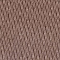 Sprint Metres | Fabrics | Camira Fabrics