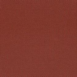 Sprint Bronze | Fabrics | Camira Fabrics