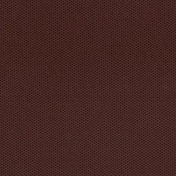 Sprint Distance | Fabrics | Camira Fabrics